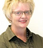 Gitte kom til tandlæge efter 18 år