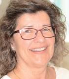 Karin Margrete fik en smuk anti-aging behandling